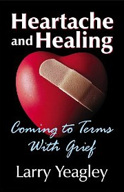 Heartache and Healing