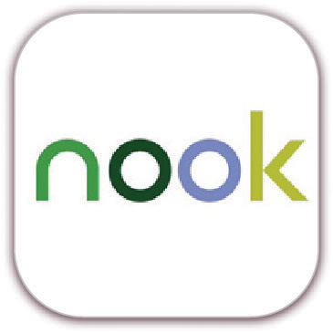 nook-1-.jpg