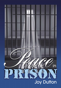 Peace in Prison