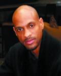 Author - Don R. West
