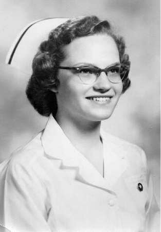 Iris Stober - Author