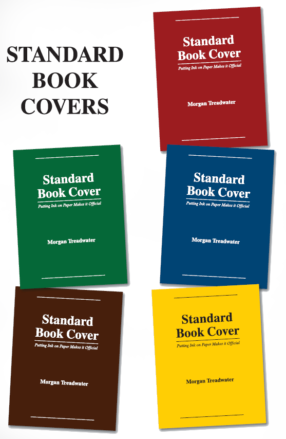standard-covers.png